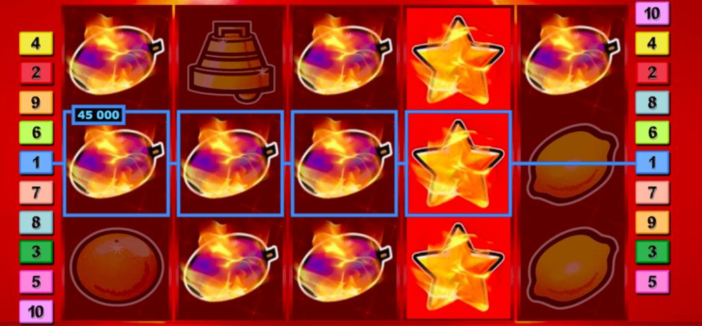 หาเงินง่ายๆ ด้วยเกมสล็อตxo POWER STARS